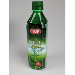 ALOE VERA DRINK - original 500ml