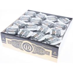 Alkohol-Bonboniéra Krásnobřezenská vodka Royal 37,5% 16x0,04l