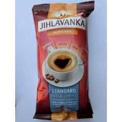 Jihlavanka extra jemná káva 150 g