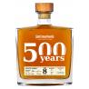 Limitovaná edice Stará myslivecká žitná single barrel bourbon 8yo 40% 700ml