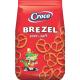 Preclíky slané - Croco 80 g