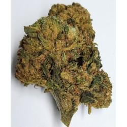 CBD marihuana konopí květy palice – Candy 1g