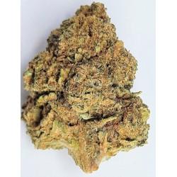 CBD marihuana konopí květy palice – Cookies 1g