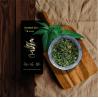 CBD čaj Konopný marihuana