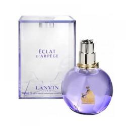 Parfémovaná voda pro ženy Lanvin Eclat D'Arpege 100ml