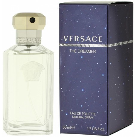 Versage The Dreamer 100ml