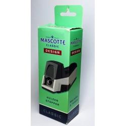 Plnička cigaretových dutinek classic Mascotte