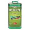 Extra panenský olivový olej - Ballester 5000ml