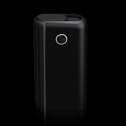 Zařízení k zahřívání speciálních tabákových náplní neo glo™ hyper+ barva black