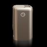 Zařízení k zahřívání speciálních tabákových náplní neo glo™ hyper+ barva gold