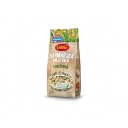 Vitana Farmářská polévka hrachová 116g